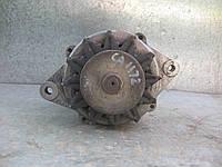 Генератор 1.7D, TD б/у на Opel: Astra F, Combo, Corsa B, Vectra B