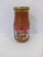 Соус  макаронный De Kruiden Company Dastasaus Bolognese 420g (шт.)
