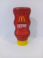 Кетчуп MCDonalds Tomato Ketchup 450g (шт.)
