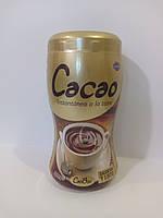 Какао CaoBon Cacao Instantaneo a la taza 500g без глютена (шт.)