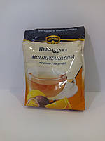 Растворимый чай Kruger Herbatynka мультивитамин 300g (шт.)