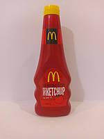 Кетчуп MCDonalds Tomato Ketchup 860 г