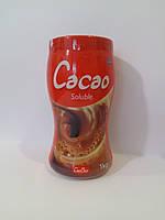 Какао CaoBon Cacao Soluble 1kg без глютена (шт.)