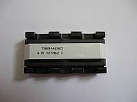 Трансформатор для мониторов Samsung BN81-04191A
