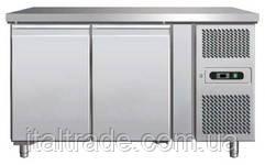 Стол морозильный Frosty SNACK 2100 ВT