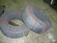 Поковка. Кольцо 380х190х270  ст.45, фото 1