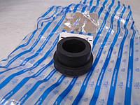 Втулка серьги рессоры Fiat Doblo (малая) Fast, фото 1