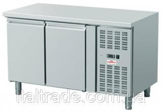 Стол морозильный Frosty THP 2100 BT