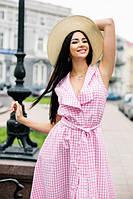 Платье-рубашки: как и с чем носить