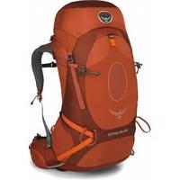 Рюкзак Osprey Atmos AG 50