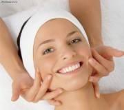 Лечение проблемной кожи (угри, прыщи, проблемная кожа, дерматология)