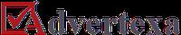 Інтернет-магазин техніки та електроніки