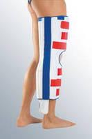 Шина для колінного суглоба Medi PTS
