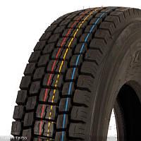 Грузовые шины на ведущую ось 315/80 R22,5 Fullrun TB755