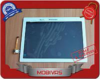 Lenovo TAB 2 A10-70L A10-70F тач +дисплей оригинал