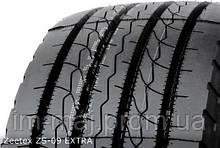 Грузовые шины на прицепную ось 445/45 R19,5 Zeetex ZS-09 EXTRA TL