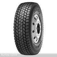 Грузовые шины на ведущую ось 295/80 R22,5 Aurora UZ05