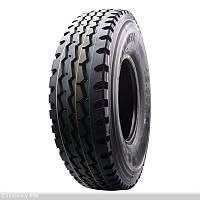 Грузовые шины универсального применения 12.00R20 CONSTANCY 896+