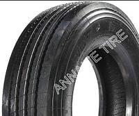 Грузовые шины на рулевую ось 315/80 R22,5 Annaite 366