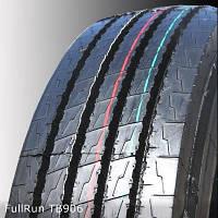 Грузовые шины на рулевую ось 275/70 R22,5 FullRun TB906