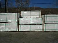 Магнезитовая плита Китай (бой)смл, 7,5 мм 1220х2280