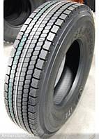 Грузовые шины на ведущую ось 315/70 R22,5 Amberstone 785