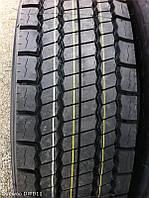 Грузовые шины на ведущую ось 295/80 R22,5 Daewoo DWD 11