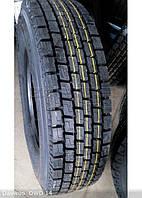 Грузовые шины на рулевую ось 295/80 R22,5 Daewoo  DWD 14