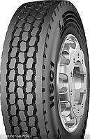 Грузовые шины на прицепную ось 385/65 R22,5 Continental HSC1