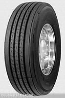 Грузовые шины на прицепную ось 385/65 R22,5 Doublestar DSR566