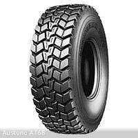 Грузовые шины на ведущую ось 235/75 R17,5 Austone AT68