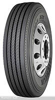 Грузовые шины на рулевую ось 335/80 R20 Michelin XZE