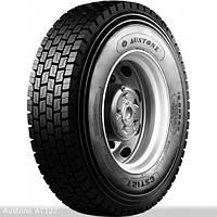 Грузовые шины на ведущую ось 315/70 R22,5 Austone AT127