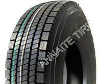 Грузовые шины на ведущую ось 245/70 R19,5 Amberstone 785