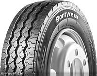 Грузовые шины универсального применения 7,5  -  16 Bontyre BT-320
