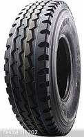 Грузовые шины универсального применения 10  -  20 Fesite HF702