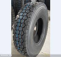Грузовые шины на ведущую ось 10  -  20 Annaite 388