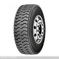 Грузовые шины на ведущую ось 12  -  24 GMrover GM959