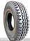Грузовые шины универсального применения 315/80 R22,5 Annaite 300