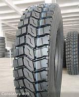 Грузовые шины на ведущую ось 11  -  20 Constancy 899