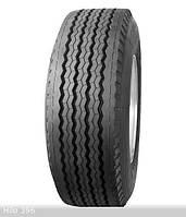 Грузовые шины на прицепную ось 385/65 R22,5 Hilo 396