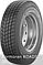 Грузовые шины на ведущую ось 315/80 R22,5 Kormoran ROADS 2D