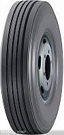 Грузовые шины на рулевую ось 295/80 R22,5 Goldway YTH7