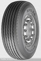 Грузовые шины на прицепную ось 385/65 R22,5 Fulda ECOTONN 2