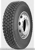 Грузовые шины на ведущую ось 295/80 R22,5 Sportrac SP902