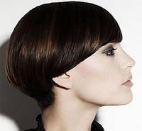 Тонирование волос, окрашивание волос, мелирование, поликолорирование.
