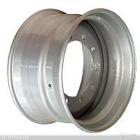 Грузовые диски 22,5х11,75 10х335 ET 0 DIA281 HayesLemmerz