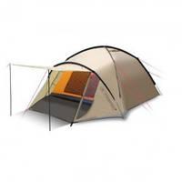Палатка Trimm Enduro, фото 1