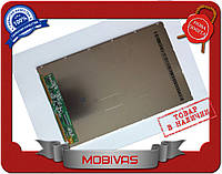 Дисплей для Samsung T561 T560 Galaxy Tab E оригинал