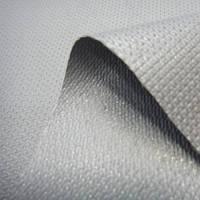 Термостойкая силиконовая ткань двухсторонняя
